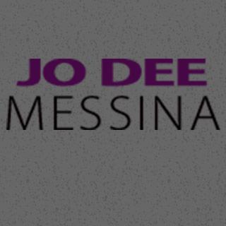 Jo Dee Messina
